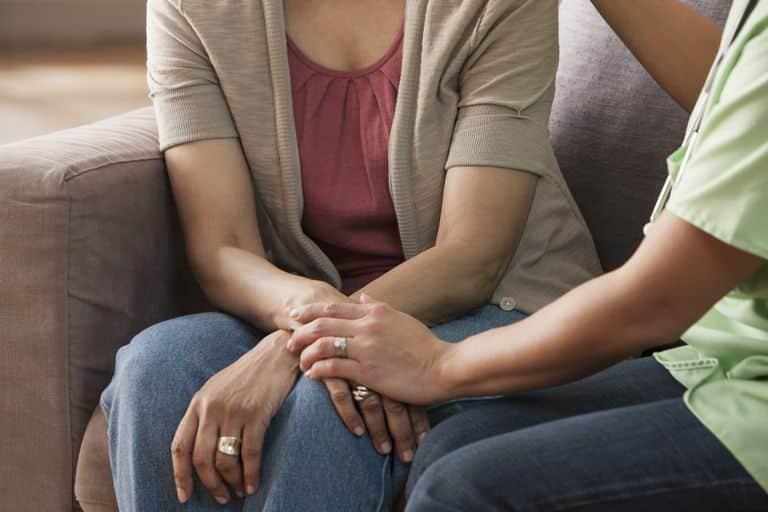 Cum sa ne exprimam simpatia fata de cineva cineva care sufera o pierdere